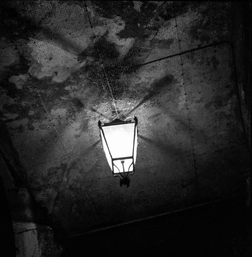 venezia-william-guidarini_12