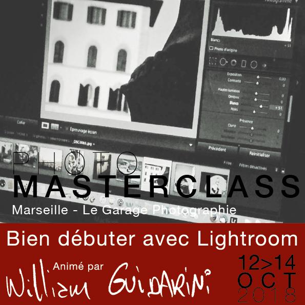 Bien-débuter-avec lightroom-william-guidarini