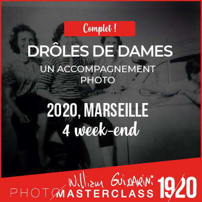 masterclass-droles-de-dames-william-guidarini